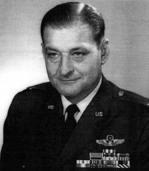 Everett W. Stewart - Image: Everett W. Stewart