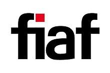 International Federation of Film Archives - Wikipedia