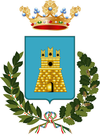 Coat of arms of Farindola