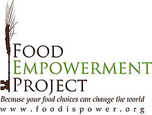 Food Empowerment Project Logo.jpg