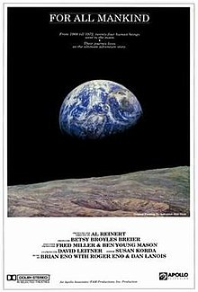 For-all-mankind-movie-poster-md.jpg
