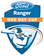 Ford ranger cup logo.png