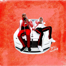 [Image: 220px-G_Herbo_and_Southside_-_Still_Swervin.png]