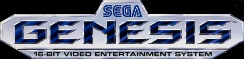 Sega Genesis Wikiwand