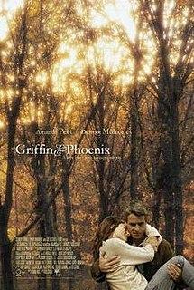 2006 romance film directed by Edward C. Stone