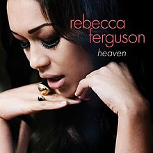 Heaven by Rebecca Ferguson (US Cover reupload).jpg