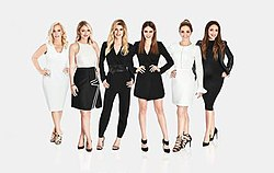 Hockey Wives Season 3 Cast Publicity Photo.jpg