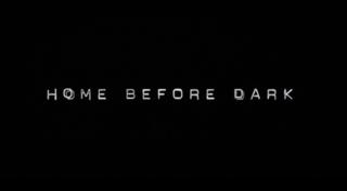 <i>Home Before Dark</i> (TV series) 2020 American mystery, drama streaming series