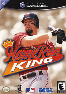 Home Run King Coverart.png