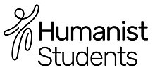 Humanist Students (logo).jpg