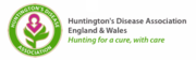 Huntington's Disease Association logo