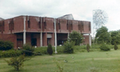 IIT Kanpur Computer Center.png