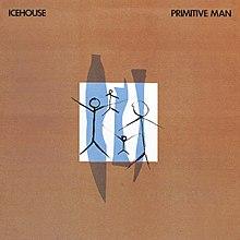 Icehouse album-primitive man.jpg