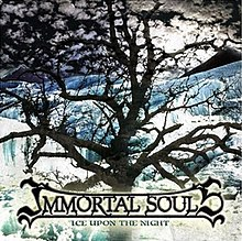 Immortal Souls - Ice Upon the Night.jpg