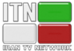 Iran TV Network (Canada) - Image: Iran TV Network