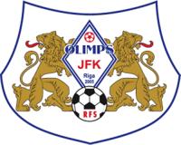 JFK Olimps-RFS.png