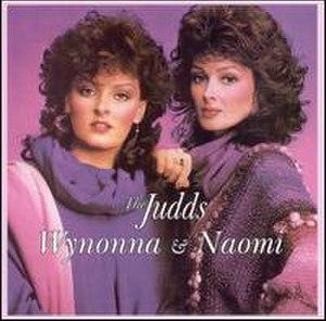 Wynonna & Naomi - Image: Juddsalbum