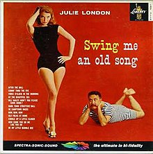JulieLondon SwingMeAnOldSong.jpg