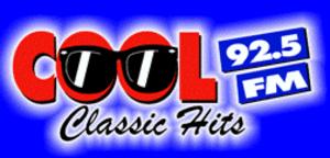 KCOL-FM - Image: KCOL FM logo