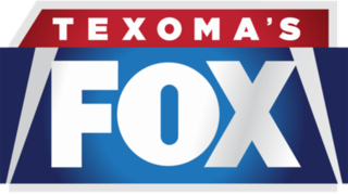 KJTL Fox affiliate in Wichita Falls, Texas
