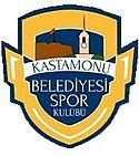 KastamonuBSK Logo.jpg