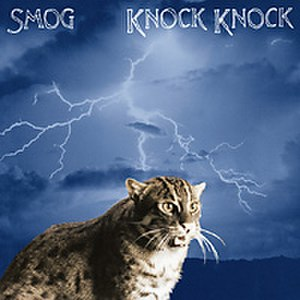 Knock Knock (album) - Image: Knock Knock