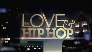 Love & Hip Hop: New York (season 7) - The seventh season title