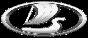 Lada - Image: Lada company logo