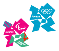 London Organising Committee of the Olympic and Paralympic Games (emblem).png