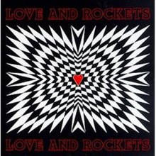 Love and Rockets album.jpg