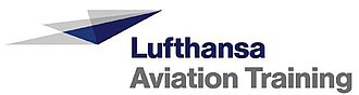 Lufthansa Flight Training - Lufthansa Aviation Training
