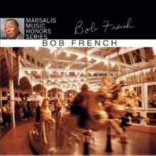 Marsalis Music Honors Bob French.jpg