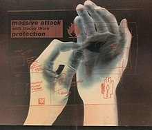 Massive Attack with Tracey Thorn - Protection.jpg