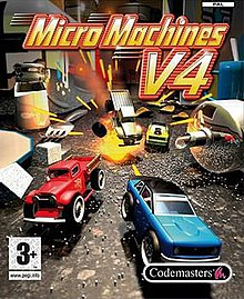 Micro Machines V4 cover.jpg