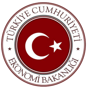 Ministry of Economy (Turkey) - Image: Ministry of Economy (Turkey)