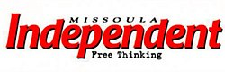 Missoula Independent Logo.jpg