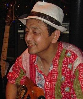 Mitsuya Kurokawa