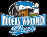 Modern Woodmen Park.PNG