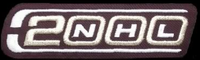 NHL 2000 patch.png