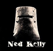 Ned Kelly A Rock Opera.jpg