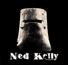 ned kelly musical wikipedia