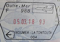 New Caledonia Passport Exit Stamp.jpg