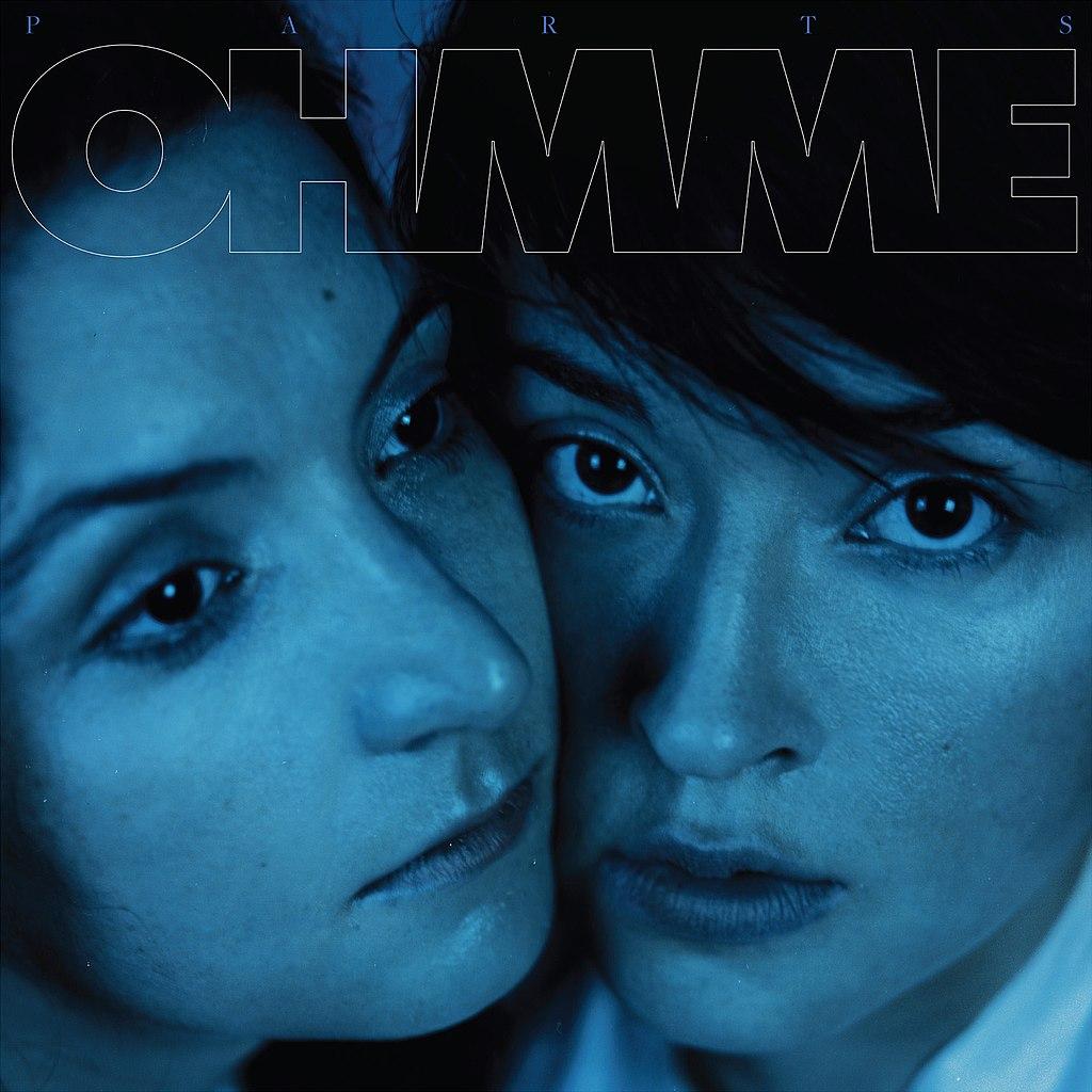 OHMME-band.jpg