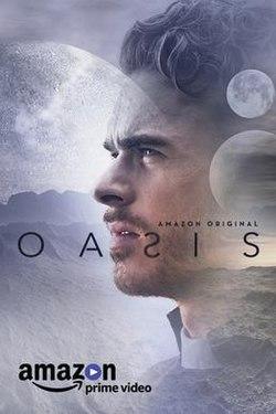 Oasis (2017 film) - Wikipedia