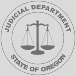 Oregon Judicial Department (logo).png