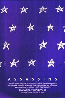 Original Assassins poster art.jpg