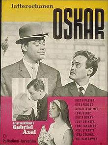 Oskar Film
