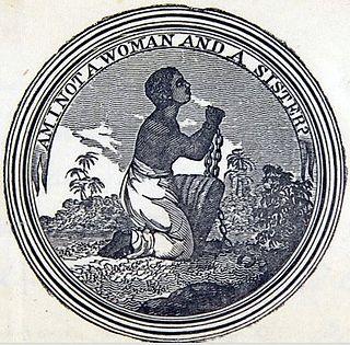 Philadelphia Female Anti-Slavery Society