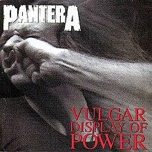 220px-PanteraVulgarDisplayofPower.jpg
