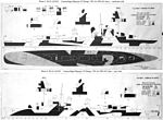 Pattern sheet, MS-32 13D for Fletcher class.jpg